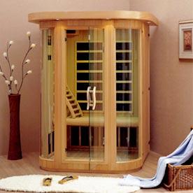 r der infrarotkabinen. Black Bedroom Furniture Sets. Home Design Ideas
