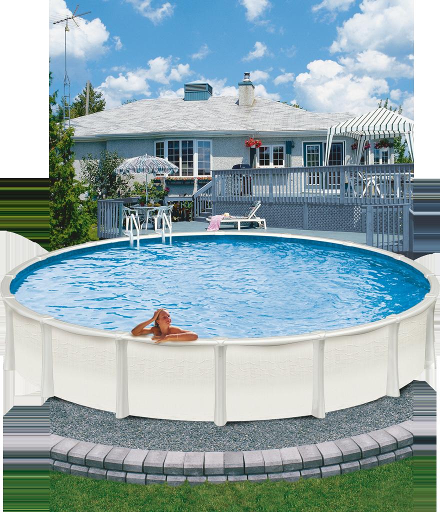 rundbecken fun 450x150 cm mit alu handlauf swimmingpool stahl stahl pool rechteckig bq85. Black Bedroom Furniture Sets. Home Design Ideas